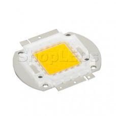 Мощный светодиод ARPL-80W-EPA-5060-WW (2800mA)