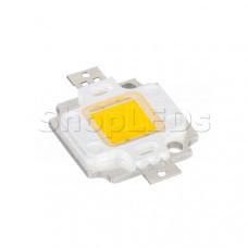 Мощный светодиод ARPL-8W-BCA-2020-DW (VF12V, 700mA)