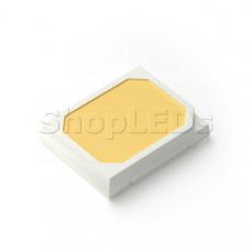 Светодиод ARL-2835DW-P80 Day White (D1W)