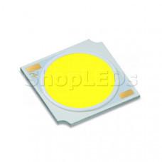 Мощный светодиод ARPL-40W-SAA-1919-Nature5000 (38V, 1050mA)