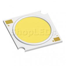 Мощный светодиод ARPL-31W-HGA-1919-Warm3000-97 (35v, 900mA)