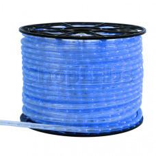 Дюралайт ARD-REG-STD Blue (220V, 36 LED/m, 100m)