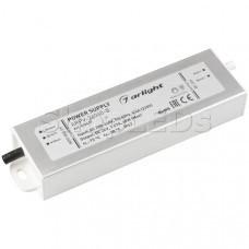 Блок питания ARPV-24040B (24V, 1.67A, 40W)