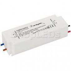 Блок питания ARPJ-KE42700A (30W, 700mA, PFC)