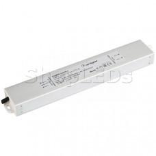 Блок питания ARPV-24060-SLIM-PFC-B (24V, 2.5A, 60W)