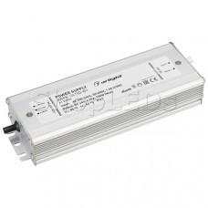 Блок питания ARPV-24150-B1 (24V, 6,3A, 150W)