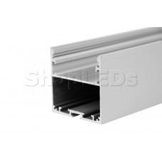 Профиль SLS-5050-2000 Anod