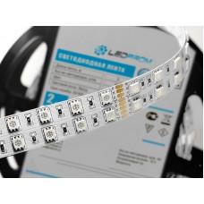 Светодиодная лента LP IP22 5050/120 LED (rgb, standart, 24)