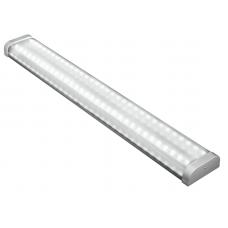 Светодиодный светильник серии Классика LE-0126 LE-СПО-05-040-0489-20Х